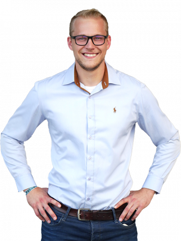 Christian Jünemann